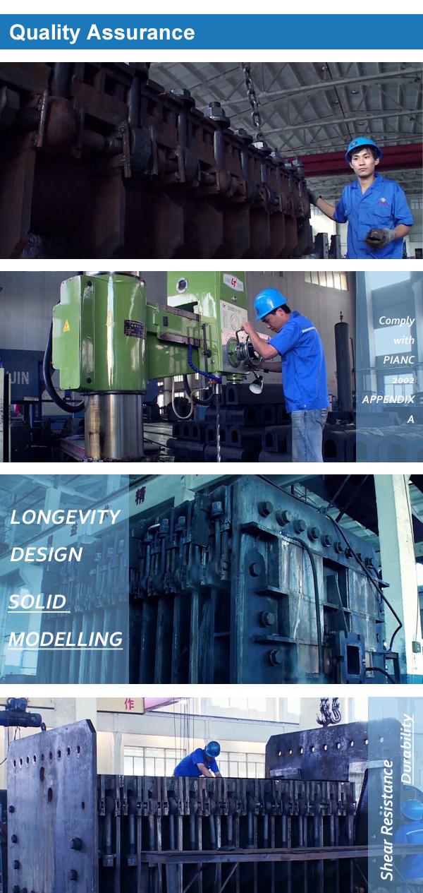 Manufacture-11