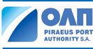 our-client -piraeus-port-authority