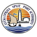 our-client-port-of-split-authority