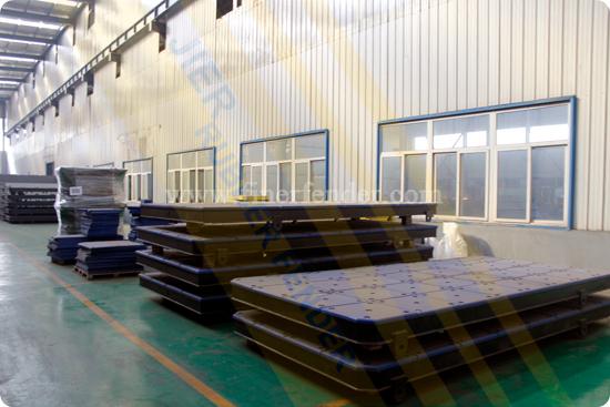 JIER Steel Panel_1